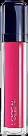 Блеск для губ L'Oreal Paris Infallible Mega Gloss 104 mafia gloss