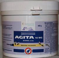 Инсектицидное средство  Агита 10%