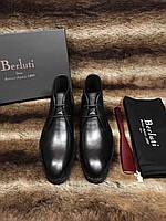 Мужская обувь Berluti