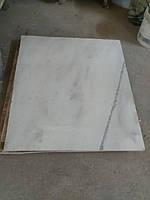 В продаже мраморные слябы и плитка по 60$ за м2.