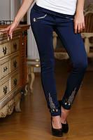 Женские модные  леггинсы , фото 1