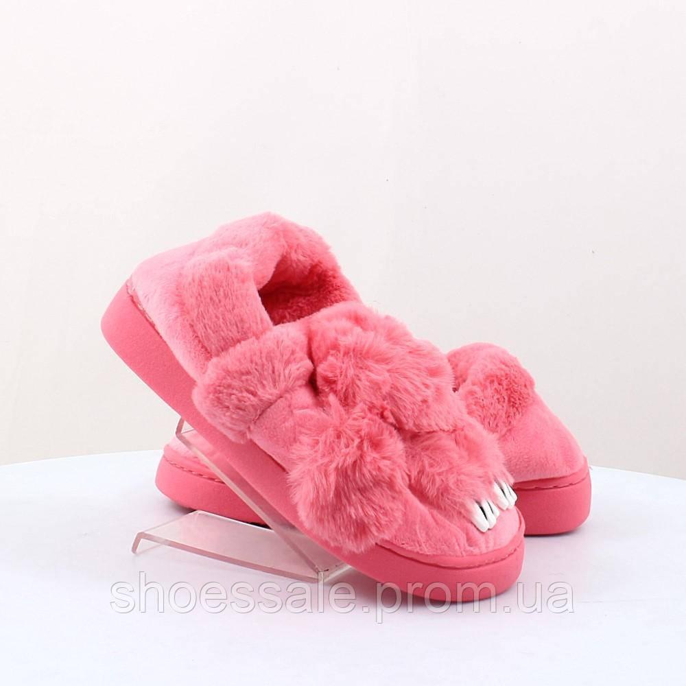 Детские домашняя обувь Lion (48581)