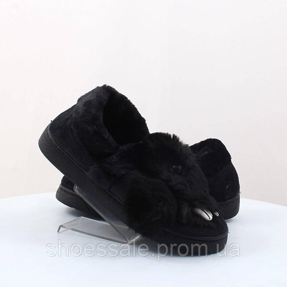 Детские домашняя обувь Lion (48577)