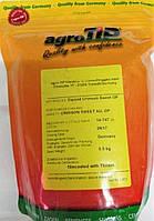 Семена Арбуза сортАю Продюсер (улучшенный Кримсон Свит ) 0,5 кг, пр-ль Agro-TIP