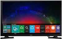 Телевизор самсунг смарт тв 32 дюйма full hd Samsung UE-32J5200