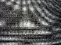 Автомобильная ткань для сидений
