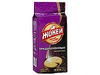 Кава мелена Традиційна 250г ТМЖОКЕЙ