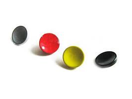 Кнопка спуска затвора для Leica M, Fujifilm X100