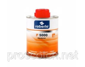 ROBERLO отвердитель Р-5000, 0,25л