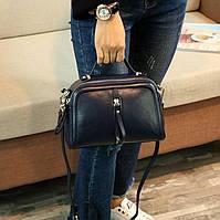 Женская сумка в стиле Celine , Селин В цвете NS225