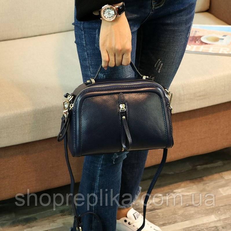 a61168d4677e Женская сумка в стиле Celine , Селин В цвете NS225: продажа, цена в ...