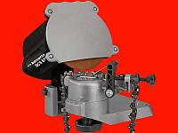Станок для заточки цепей бензопил и электропил Einhell Bavaria BCS 85 E на 85 Ватт