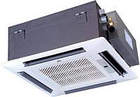Внутренний кассетный блок Cooper&Hunter CHML-IC12NK, фото 1