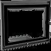 Дверцы для камина Kratki Amelia Deco 616х750 мм