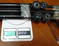 Реактивные тяги, штанги ВАЗ 2101,2104,2106,2107 UA