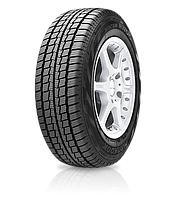 Зимняя шина HANKOOK Winter RW06 225/70 R15C 112/110R