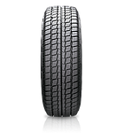 Зимняя шина HANKOOK Winter RW06  M+S 215/65 R16C 109/107R, фото 2
