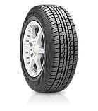 Зимняя шина HANKOOK Winter RW06  M+S 215/65 R16C 109/107R, фото 3