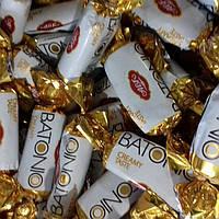 Конфеты шоколадные   BATONIO