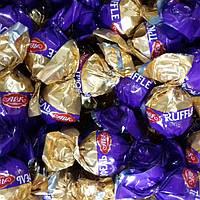 Конфеты шоколадные TRUFFLE