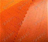 Ткань сумочная оксфорд БАМБУК ЛЮКС ПВХ, фото 1