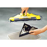 Електровіник Twister Sweeper, фото 5