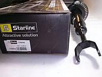 Продается попарно!!!      передн.     В упаковке 2шт (левый/правый), цена за 1шт. (газо-масляный) STARLINE