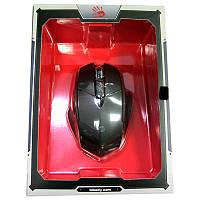 Беспроводная мышка A4Tech R70 Bloody,black,игровая