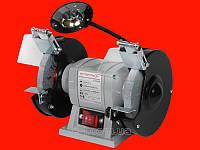 Точильный станок Интерскол Т-150/150 мм