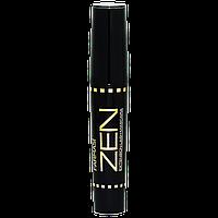 Тушь для ресниц ZEN Farmasi, фото 1