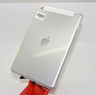 Корпус для iPad mini 2 Retina, (версия Wi-Fi), серебристый