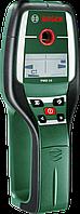 Детектор Bosch PMD 10 (100 мм)
