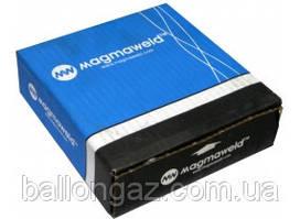 Сварочная проволока MAGMAWELD MG-2 0,8мм 5кг