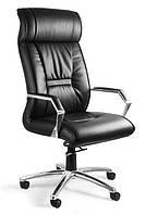 Кресло Unique Celio (C169)