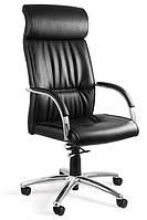 Кресло Unique Brando PU (C049)