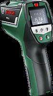 Термодетектор Bosch PTD 1 (1 м)