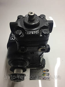 Рулевой механизм (редуктор) Тата 613, Эталон ZF