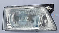 Фара Opel Kadett E 85-91 правая, (DEPO) 442-1101R-LD-E