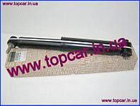 Амортизатор задній Renault Scenic II 03 - RENAULT ОРИГІНАЛ 562100018R