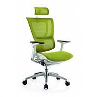 Компьютерное кресло MIRUS-IOO
