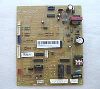 Плата управления холодильника Samsung DA92-00123B