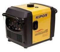 Миниэлектростанции kipor IG3000