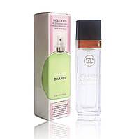 Міні парфум Chanel Chance eau Fraiche (Шанель Шанс еу Фреш) 40 мл (репліка)