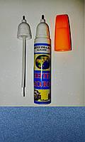 """""""2 в 1"""" 446 САПФИР. Реставрационный карандаш-маркер."""
