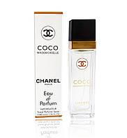 Міні парфум Chanel Coco Mademoiselle (Коко Шанель Мадмуазель) 40 мл (репліка)