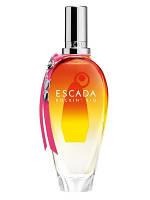 Оригинал Escada Rockin Rio 50ml EDT (яркий, игривый, солнечный, волнующий)