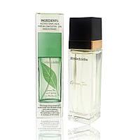 Мини парфюм Elizabeth Arden Green Tea (Элизабет Арден Грин Ти) 40 мл