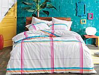 Подростковое постельное белье Tac teen Energy v02