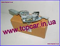 Ролик раздвижной двери нижний Peugeot Boxer II 02-06  Maxgear 1352331080MG