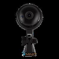 Инструкция на камеру видеонаблюдения Alfawise Q6 Wireless Security IP Camera Monitor